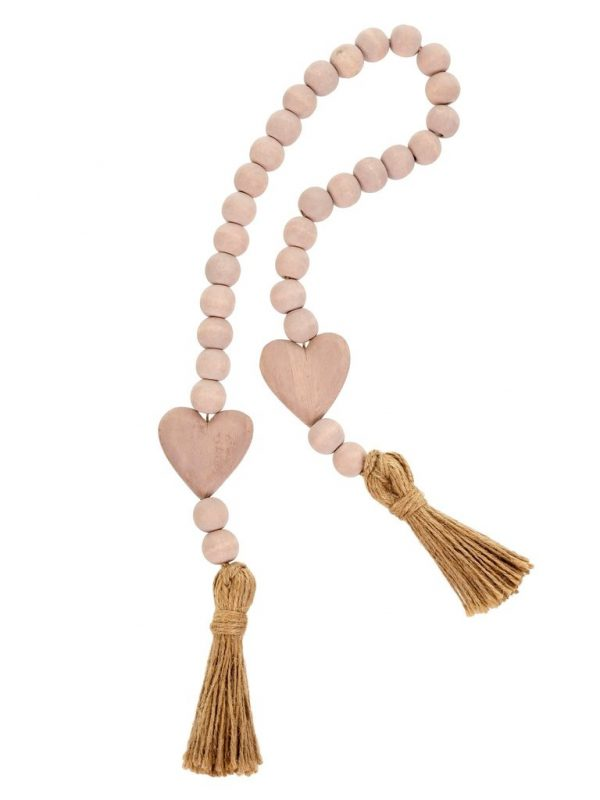 Prayer Beads. Small.