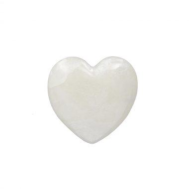 stone heart large