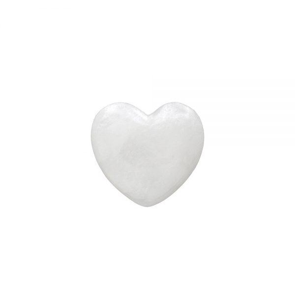 stone heart small